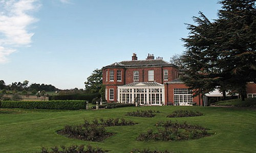 dovecliffe_hall_hotel_staffordshire_wedding_venue